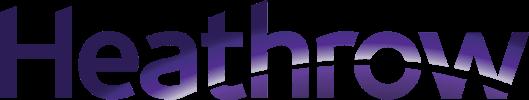Heathrow-logo-3