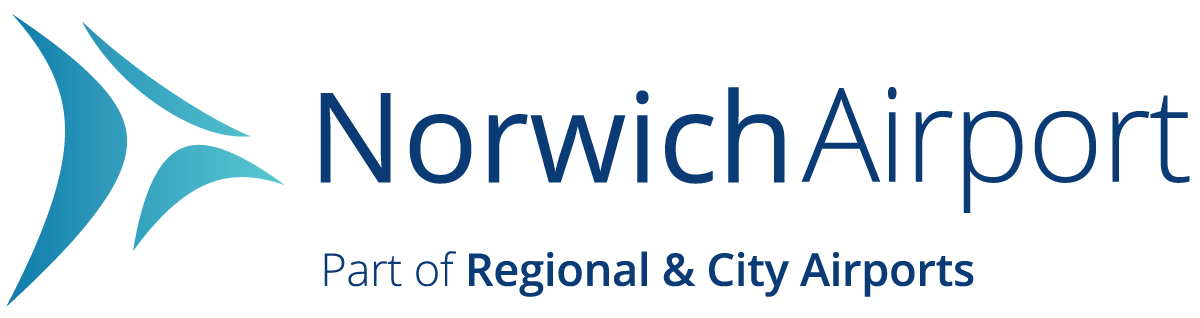 Norwich_Logo_hi