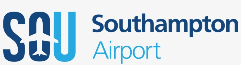 370-3701240_aftersales-support-southampton-airport-logo